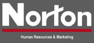 Norton y Asociados